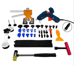 Super Pdr Brand Dent Go Tools Set Kit pictures & photos