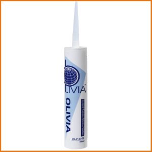 Neutral Gp Silicone Sealant pictures & photos
