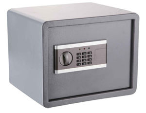 Digital Home Safe Box pictures & photos