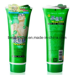 Yilibalo Green Tea Body Slimming Gel Fat Burning Cream pictures & photos