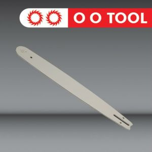 Spare Parts Ms 380 Chain Saw Guide Bar