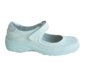 High Quality Anti-Static Shoe for Sale pictures & photos