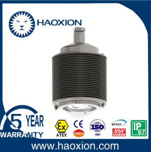 Good Price IP67 Stainless Steel Explosion-Proof LED Light