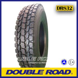 Chinese Truck Tires Brands Truck Tire11r24.5 pictures & photos