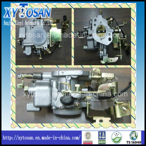 Suzuki Engine H7689 Carburetor (OEM 21100-87129) pictures & photos