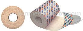 Non Woven Adhesive Retention Dressing pictures & photos