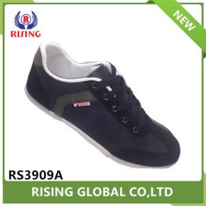 Economical Design Shoes Men Casual