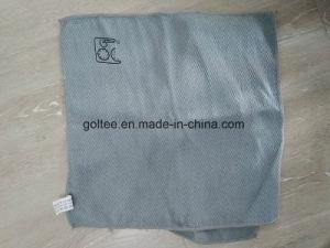 Wholesale Glass Cloth