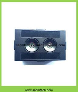 Infrared Remote Module