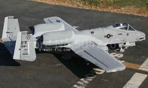 China Rc Jet, Rc Jet Wholesale, Manufacturers, Price | Made