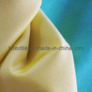 Polyester Satin Fabric/Satin Fabric/Wedding Fabric
