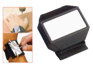 Magnetic Wrist Holder(Br-100116) pictures & photos