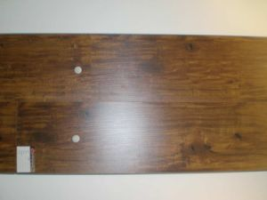 Wild Pine Tree (3755) Laminate Flooring