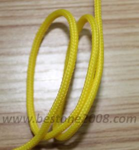 High Quality PP Cord for Bag and Garment #1401-177 pictures & photos