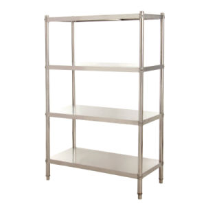 Steel Light Duty Rack/Storage Products pictures & photos