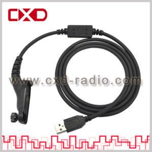 USB Programming cable for MotoTRBO Motorola 2 way radio