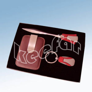 Business Gift Set(MI045)