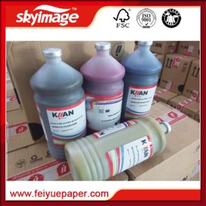 Original Ink Pack with Ink Chip for Sublimation Printing pictures & photos