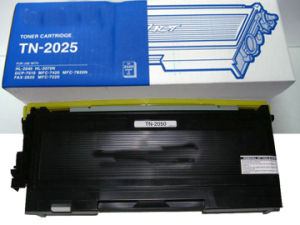 OEM Toner for Brother Fax-2820/2920 (TN2000 TN2025 TN2050) pictures & photos