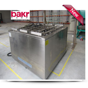 Professional Manufacture Export Ultrasonic Cleaner Large Tank pictures & photos