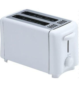 Toaster (GXT-021)