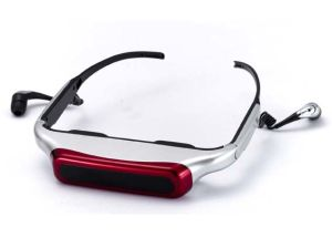 92c79ca863e China Video Eyewear (EVG920D) - China Video Eyewear