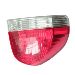 Manufacturer Direct Sell Car Front Lamp Rear Lamp for Toyota Honda Suzuki