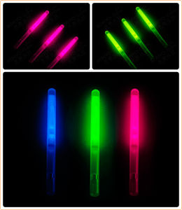 Party Toys Small Glow Whistle, Light Stick pictures & photos