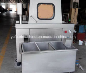 Automatic Chicken Injector Machine pictures & photos