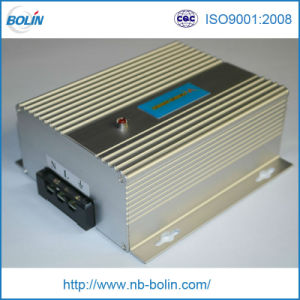 45kw Single Phase Power Saver for Home (BL-2008AH)