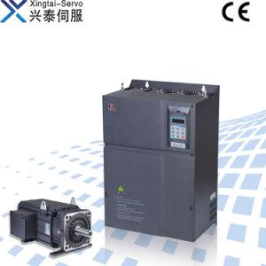 China Servo Drive Price for Injection Machine