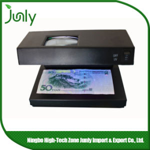 High Speed Fake Currency Detector Fake Money Detector