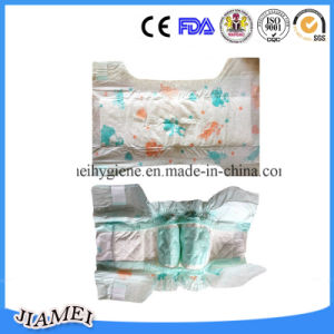 Cheap Factory Good Quality Baby Diapers pictures & photos