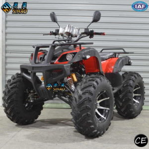 Chinese Atv For Sale >> Shatv 028 Chinese 250cc Atv With Water Cooled Engine For Sale