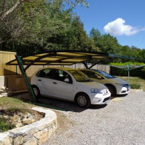 Factory, Carport, Shelter, Canopy. Tent. Good Quanlity pictures & photos