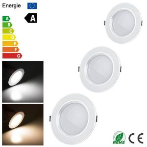 LED Ceiling Light LED Lamp LED Down Light pictures & photos