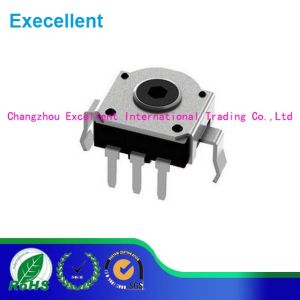 10mm Rotary Encoder Used for Mouse
