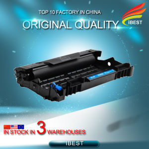 Original Quality Compatible Brother Dr2245 Dr-2245 Drum Unit for Brother Hl-2130 DCP-7055 Drum Cartridge