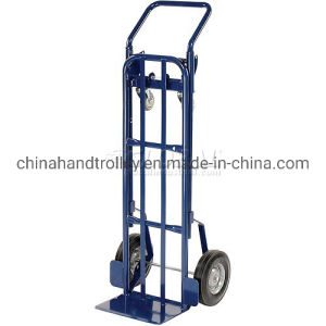 China Pneumatic Wheel For Hand Trolly, Pneumatic Wheel For