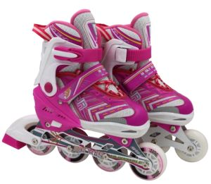 Fashion Competitive Price Skate Roller Shoes