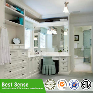 Best Sense High Quality Custom Made Bedroom Wardrobe pictures & photos