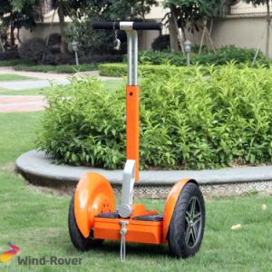 Electric Self Balance Scooter Powerful Adult Electric Scooters pictures & photos