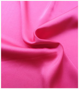 China Back Crepe Satin Fabric Manufacturers Suppliers