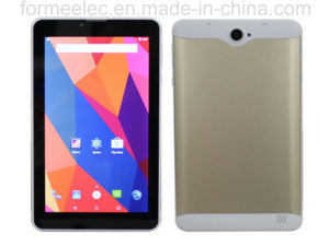 7inch FDD 4G WCDMA MID UMD Android 5.1 Tablet PC 1GB8GB pictures & photos