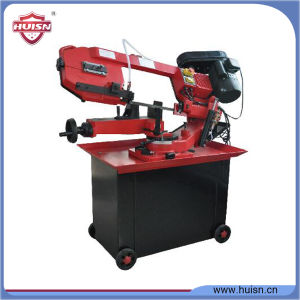 G5020 CE Approved Metal Cutting Band Saw pictures & photos