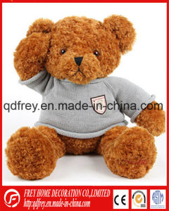 Baby Gift Toy of Plush Fox, Teddy Bear pictures & photos