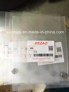 095000-5511 Common Rail Denso Injector Control Valve pictures & photos
