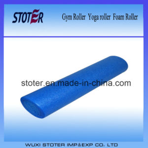 Wholesale High Quality EPE Foam Roller