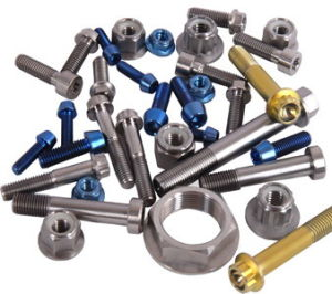 All Kinds Metal Component pictures & photos
