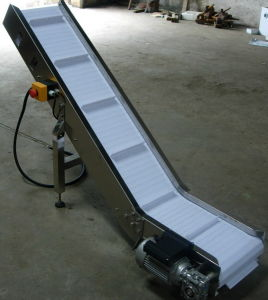 Food Weighing and Packing Machine Jy-398A pictures & photos